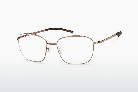 brille ic! berlin Yalca (M1549 114114t060071f)