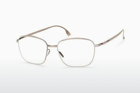 brille ic! berlin Yalca Full Metal (M1550 073073007mf)