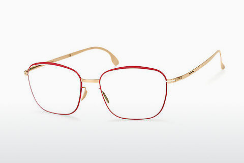 brille ic! berlin Yalca Full Metal (M1550 167032007m)