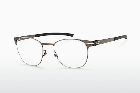 brille ic! berlin T 101 (T0069 058058s02007ft)