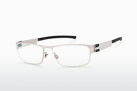 brille ic! berlin T 102 (T0070 047047s02007ft)