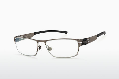 brille ic! berlin T 102 (T0070 058058s02007ft)