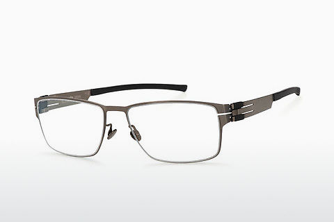 brille ic! berlin T 103 (T0071 058058s02007ft)