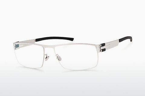 brille ic! berlin T 105 (T0073 047047s02007ft)