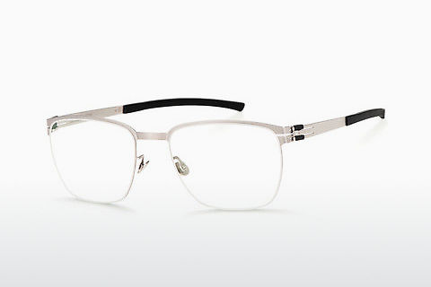 brille ic! berlin T 106 (T0074 047047s02007ft)
