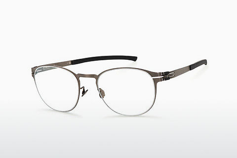brille ic! berlin T 108 (T0076 058058s02007ft)