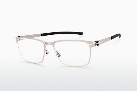 brille ic! berlin T 117 (T0085 047047s02007ft)