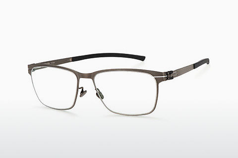 brille ic! berlin T 117 (T0085 058058s02007ft)