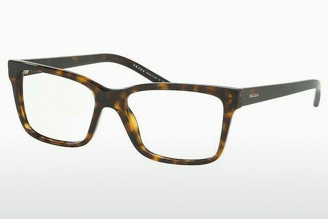 33da37024217 Kjøp Prada rimelig på internett