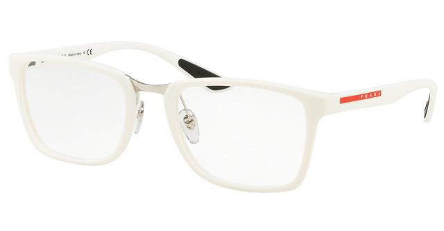 prada 1056 solbriller