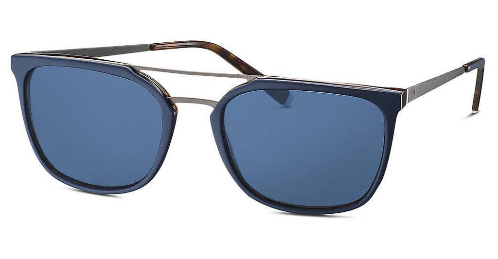 Humphrey   HU 585256 70 navy matt