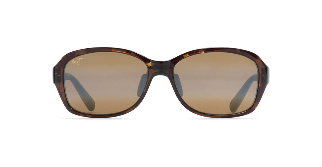 Maui Jim   Koki Beach Readers H433-15T20 HCL Bronze Sphere 2.0Olive Tortoise