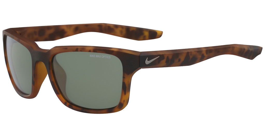 Nike   NIKE ESSENTIAL SPREE M EV1004 200 MT TORT W/GRN GUN FLASH LENS