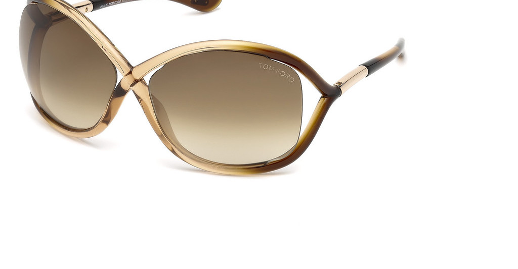 Tom Ford   FT0009 74F andererosa