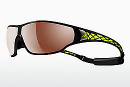 solbrille Adidas Tycane Pro L (A189 6051)