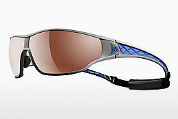 solbrille Adidas Tycane Pro L (A189 6053)