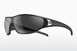 solbrille Adidas Tycane S (A192 6057)