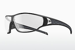 solbrille Adidas Tycane S (A192 6061)
