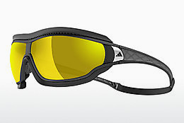 solbrille Adidas Tycane Pro Outdoor L (A196 6057)