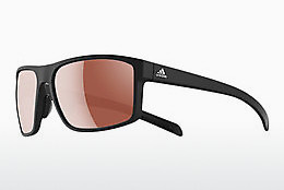 solbrille Adidas Whipstart (A423 6051)