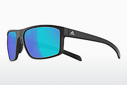 solbrille Adidas Whipstart (A423 6055)