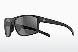 solbrille Adidas Whipstart (A423 6059)