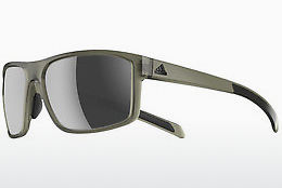 solbrille Adidas Whipstart (A423 6074)