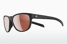 solbrille Adidas Wildcharge (A425 6051)