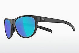 solbrille Adidas Wildcharge (A425 6055)