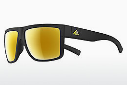 solbrille Adidas 3Matic (A427 6058)