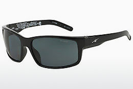 solbrille Arnette FASTBALL (AN4202 226781) - Sort