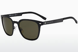 solbrille Boss BOSS 0936/S 003/70 - Sort