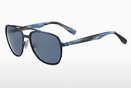solbrille Boss Orange BO 0301/S HW8/KU - Blå, Brun, Havanna