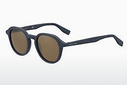 solbrille Boss Orange BO 0321/S 2WF/70 - Blå