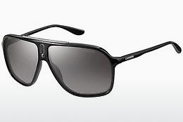solbrille Carrera CARRERA 6016/S D28/IC - Sort
