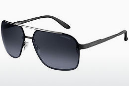 solbrille Carrera CARRERA 91/S 003/HD - Sort