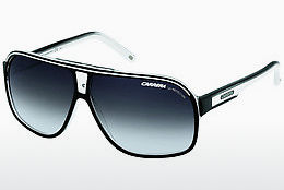 solbrille Carrera GRAND PRIX 2 T4M/9O - Sort