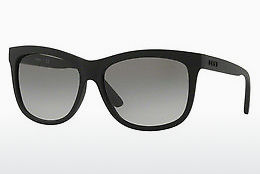 solbrille DKNY DY4152 368811