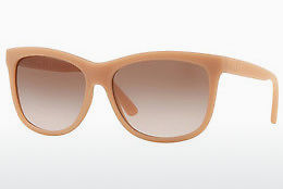solbrille DKNY DY4152 372413