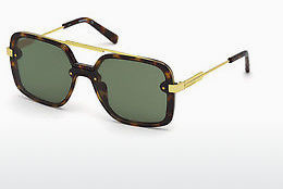 solbrille Dsquared DQ0270 52N