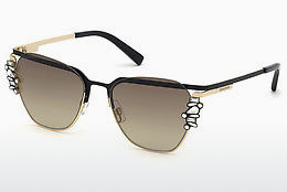 solbrille Dsquared DQ0300 02P