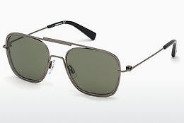 solbrille Dsquared DQ0311 08N