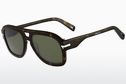 solbrille G-Star RAW GS601S FAT TACOMA 214 - Havanna