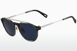 solbrille G-Star RAW GS640S FUSED JACIN 035 - Grå