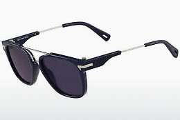 solbrille G-Star RAW GS651S SHAFT SCOTA 415 - Grå, Navy