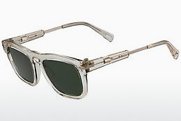 solbrille G-Star RAW GS652S FAREAR BLAKER 688 - Transparent