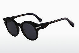 solbrille G-Star RAW GS655S FAT JAVKK 214 - Havanna