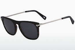 solbrille G-Star RAW GS657S COMBO ARZAY 214 - Havanna