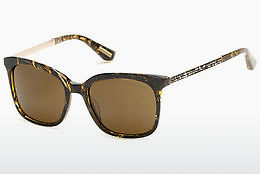 solbrille Guess by Marciano GM0756 50E
