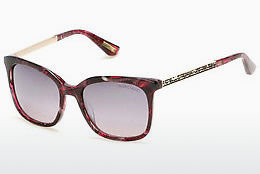 solbrille Guess by Marciano GM0756 81Z